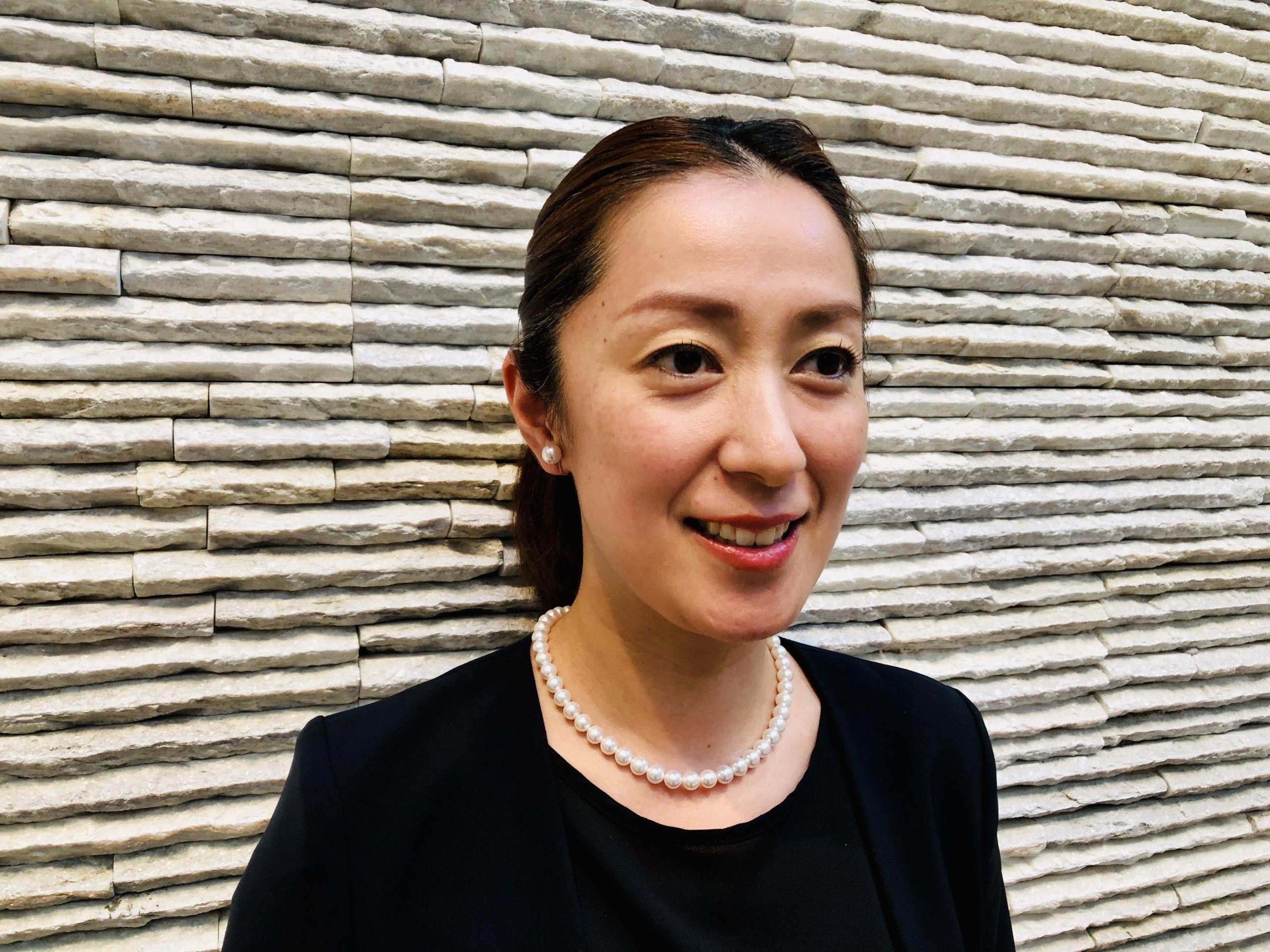 【公式】KANEKO JEWELRY/金子真珠